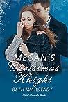 Megan's Christmas Knight