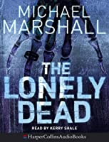 The Lonely Dead (Straw Men, #2)