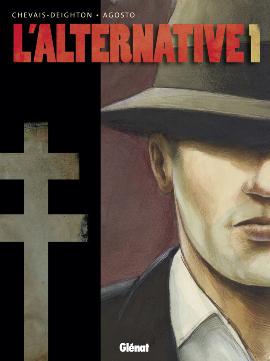 L'Alternative, tome 1