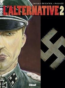 L'Alternative, tome 2