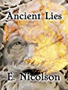 Ancient Lies