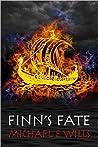 Finn's Fate