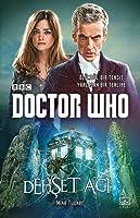 Doctor Who: Dehşet Ağı