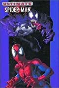Ultimate Spider-Man, Volume 3