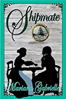 Shipmate (Sailing Home #3)