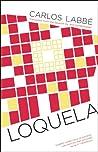 Loquela audiobook download free