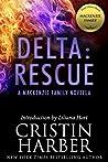 Delta: Rescue (Delta #2.5; The MacKenzie Family, #10.5)