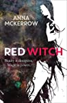 Red Witch (Crow Moon, #2)