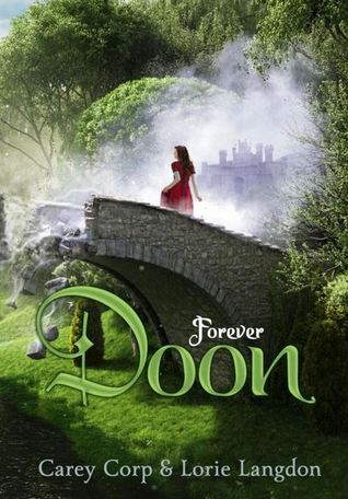 Forever Doon Doon 4 By Carey Corp
