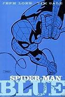 Spider-Man: Blue (Spider-Man: Blue #1-6)