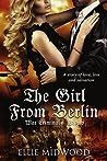 War Criminal's Widow (The Girl from Berlin #3)
