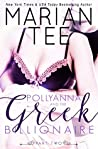 Pollyanna and the Greek Billionaire: Innocent and Betrayed, Part 2