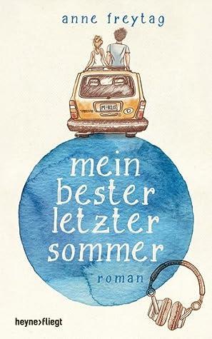Wahrheit wird völlig überbewertet: Roman (German Edition)