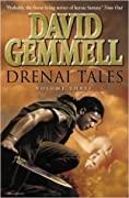 Drenai Tales: Volume Three