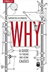 Why: A Guide to F...
