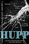 The Shaun Hupp Collection: Volume 1