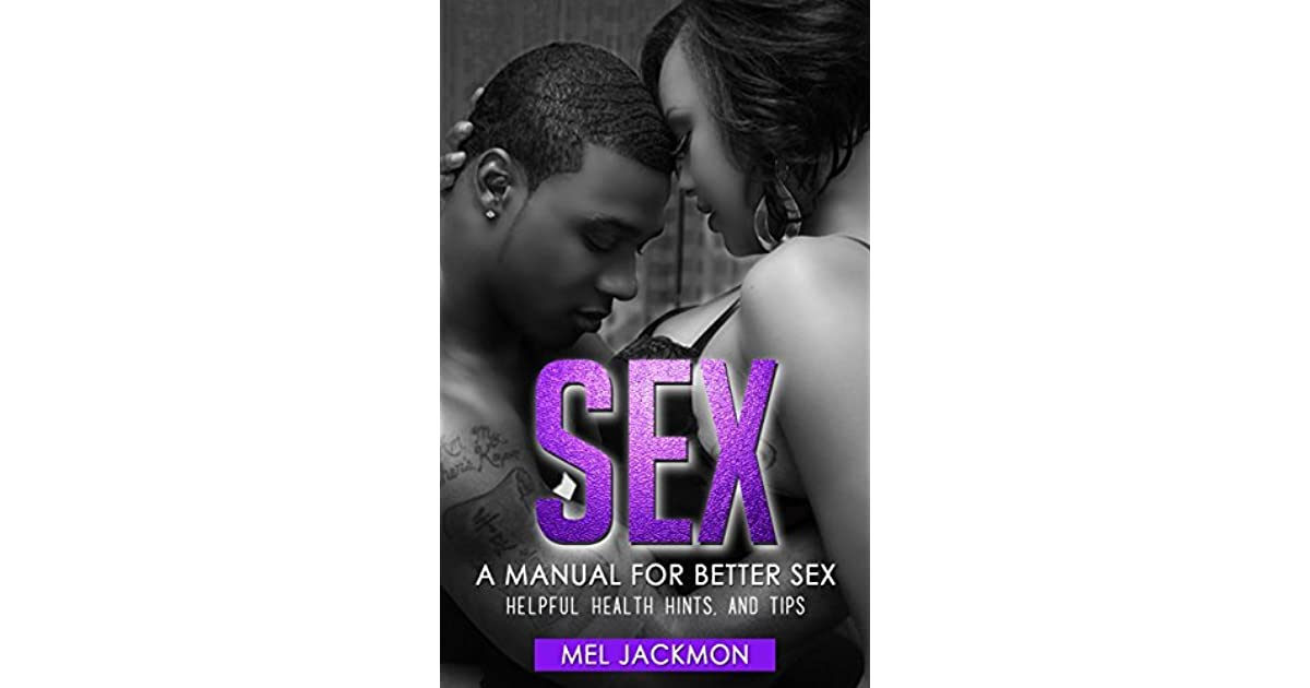 The Best Book On Having Great Married Sex By David Wygant