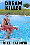Dream Killer by Mike Baldwin