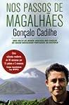 Review ebook Nos Passos de Magalhães by Gonçalo Cadilhe