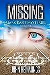 Missing (Mark Kane #5)