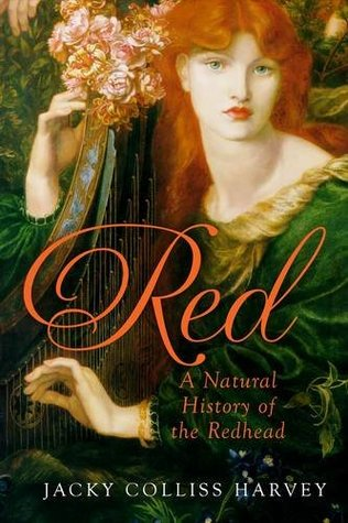 Red: A Natural History of the Redhead