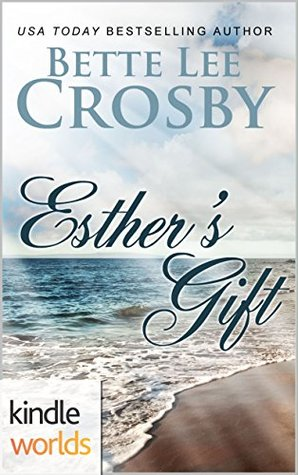 Esther's Gift (Lei Crime)