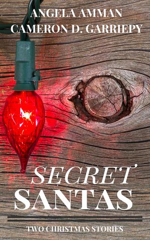 Secret Santas: Two Christmas Stories