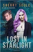 Lost in Starlight (Starlight Saga #1)