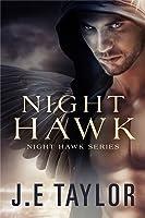 Night Hawk (Night Hawk Series)