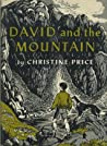 David and the Mountain