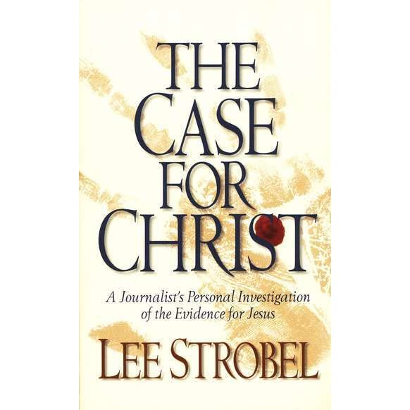 The     best Bible study guide ideas on Pinterest   History of     Amazon com     Cover image   Christ Among Us