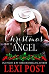 Christmas with Angel (Last Chance #1)