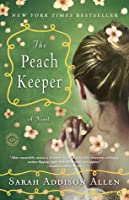The Peachkeeper