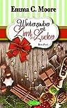 WinterZauber mit Zimt und Zucker: Tennessee Storys (Zuckergussgeschichten)