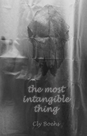 The Most Intangible Thing