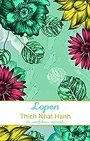 Lopen (Mindfulness Essentials, #4)