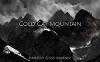 Cold Cat Mountain