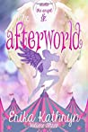 Audie the Angel: And the Afterworld