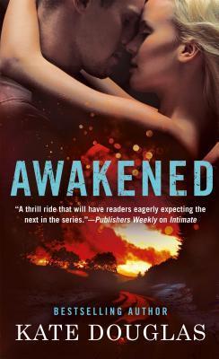 Awakened (Intimate Relations, #3)