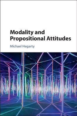 Modality-and-Propositional-Attitudes