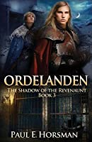 Ordelanden (The Shadow of the Revenaunt #3)
