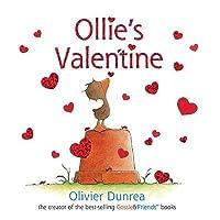Ollie's Valentine
