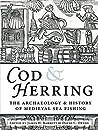 Cod and Herring by James H. Barrett
