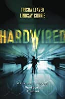 Hardwired: Genetically Flawed, Perfectly Human