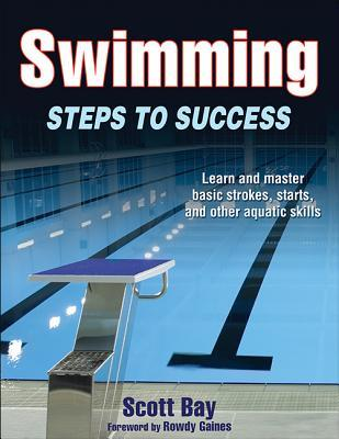 Swimming-steps-to-success