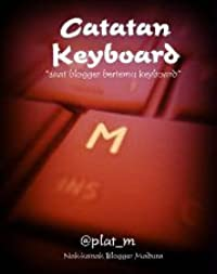 Catatan Keyboard