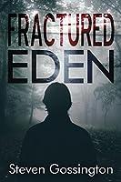 Fractured Eden