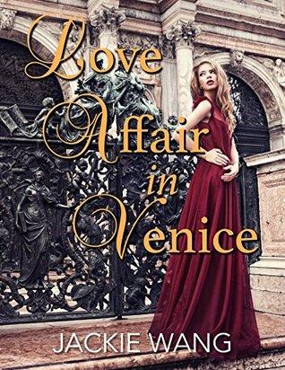 Love Affair in Venice