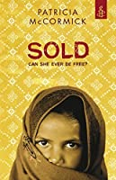 Sold (New Voices)