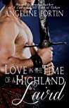 Love in the Time of a Highland Laird pdf book review